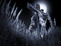 jesus-wallpapers-0114