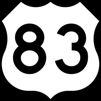 600px-US_83.svg