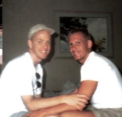 Hawaii, 1996